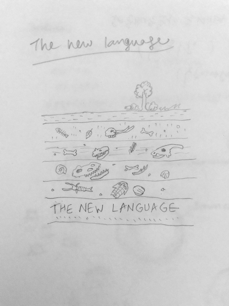 TheNewLanguage.org